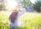 Per 2018 metų I ketvirtį RRT gavo 1264 pranešimus apie neteisėtą ar žalingą turinį internete