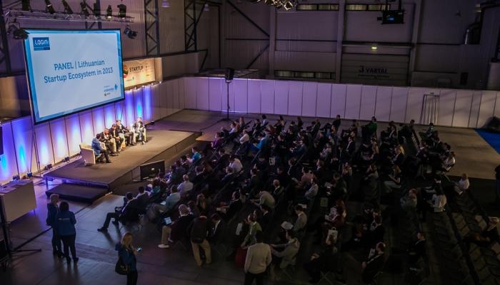 login2015-startup