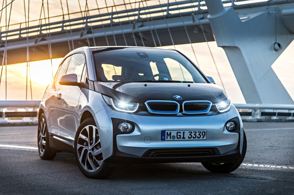 BMW i3 (4)