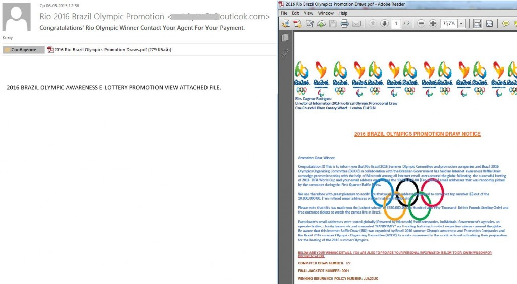 Spam_Brasil_Olympic_Promotion-1