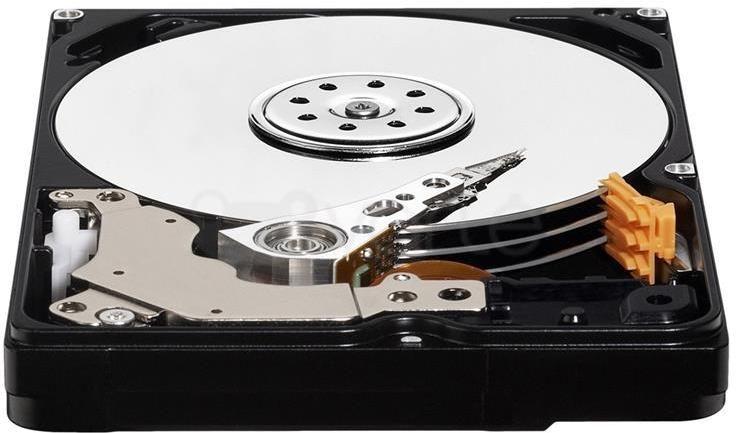 vidiniai kietieji diskai
