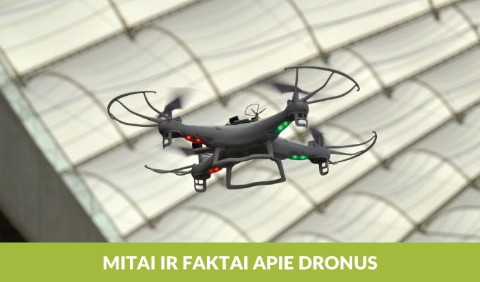 dronai-680x400