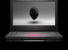 alienware-15_front