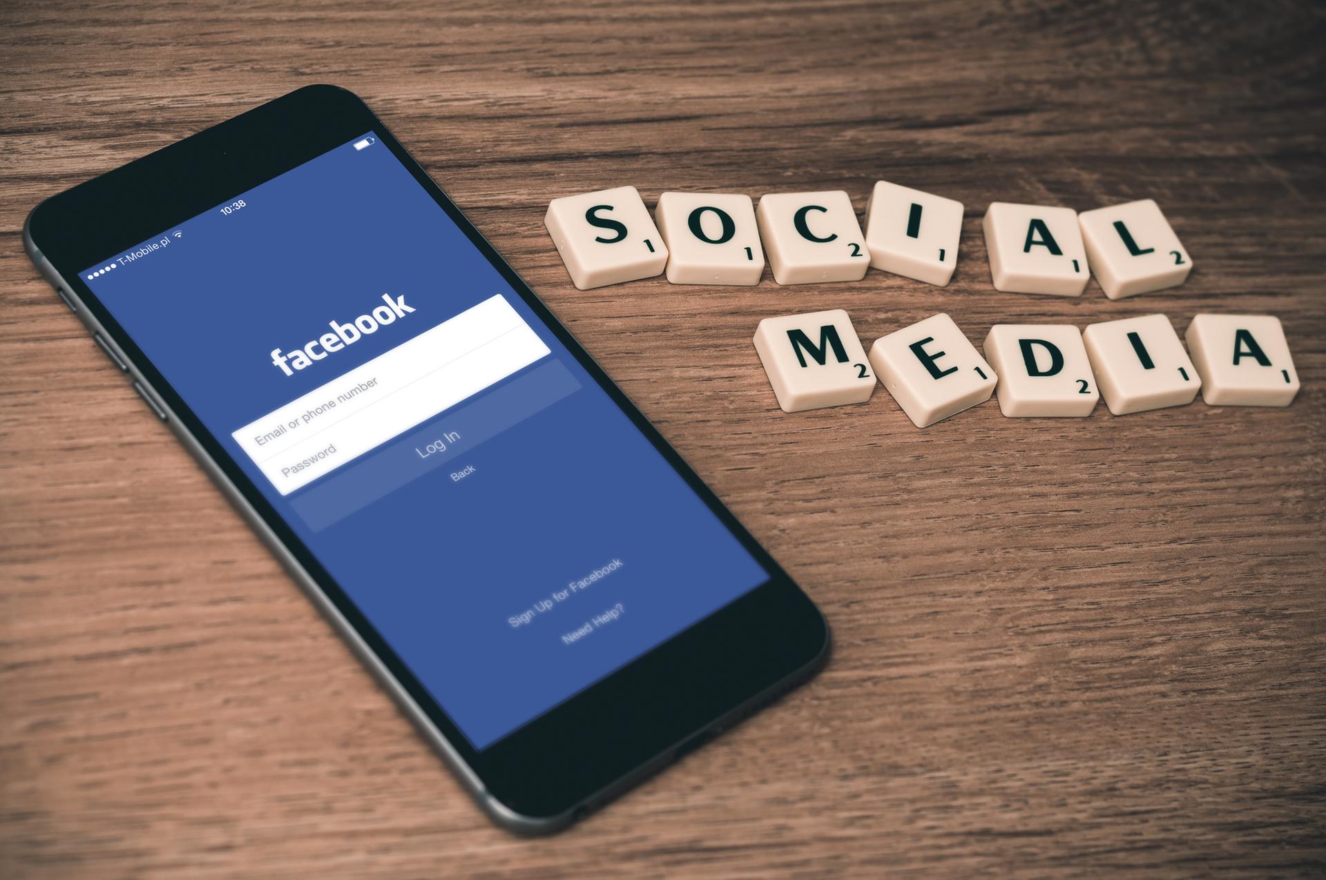 Kodėl savo reputacija besirūpinantis darbdavys privalo draugauti su socialiniais tinklais?