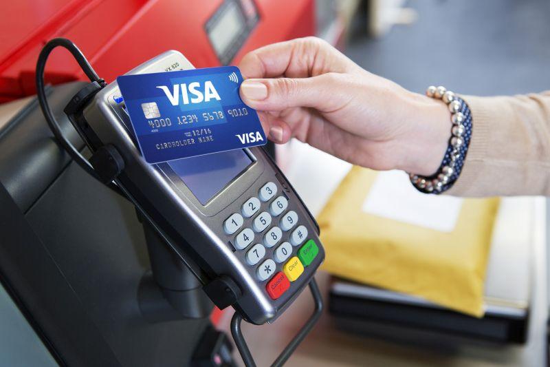 Pažvelkite, kas bekontaktės kortelės viduje:  eksperto komentaras apie saugumą