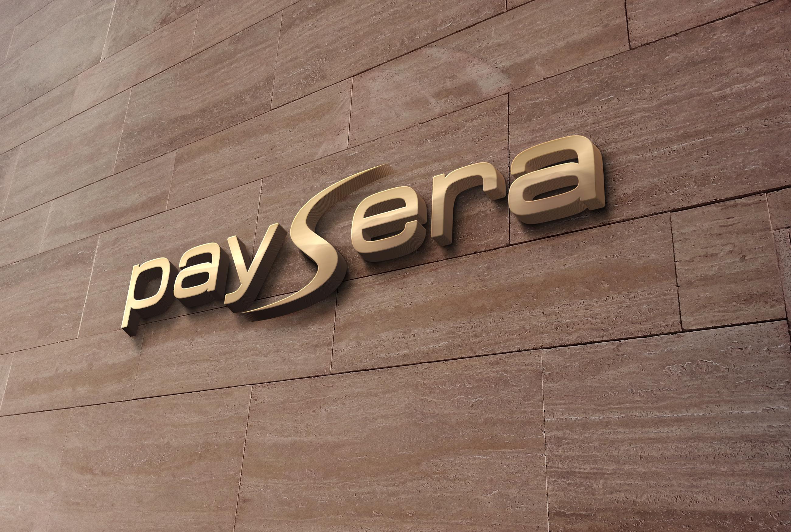 Paysera padidino įstatinį kapitalą ir ruošiasi tapti banku