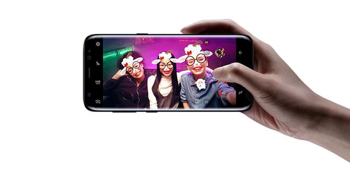 """Nuotraukų redagavimas telefone: Top 5 programėlės """"Android"""" naudotojams"""