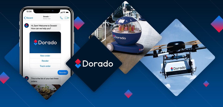 """Atradę naują nišą, lietuvių """"Dorado"""" per ICO pritraukė daugiau nei 6 mln. USD"""