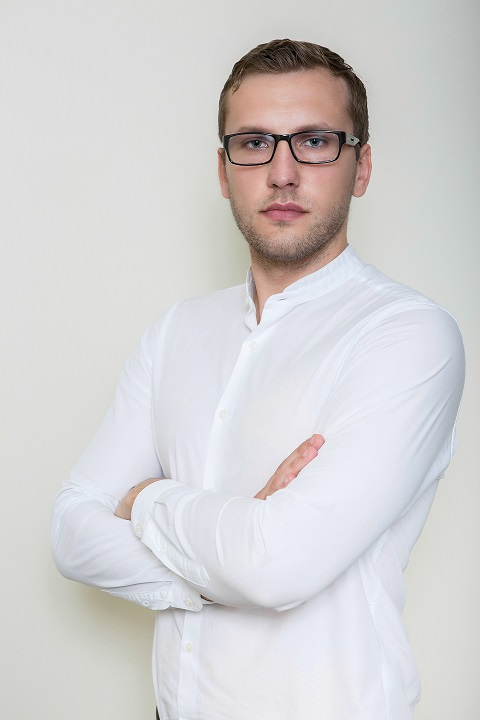 Startavo pirmoji Lietuvoje lawtech platforma
