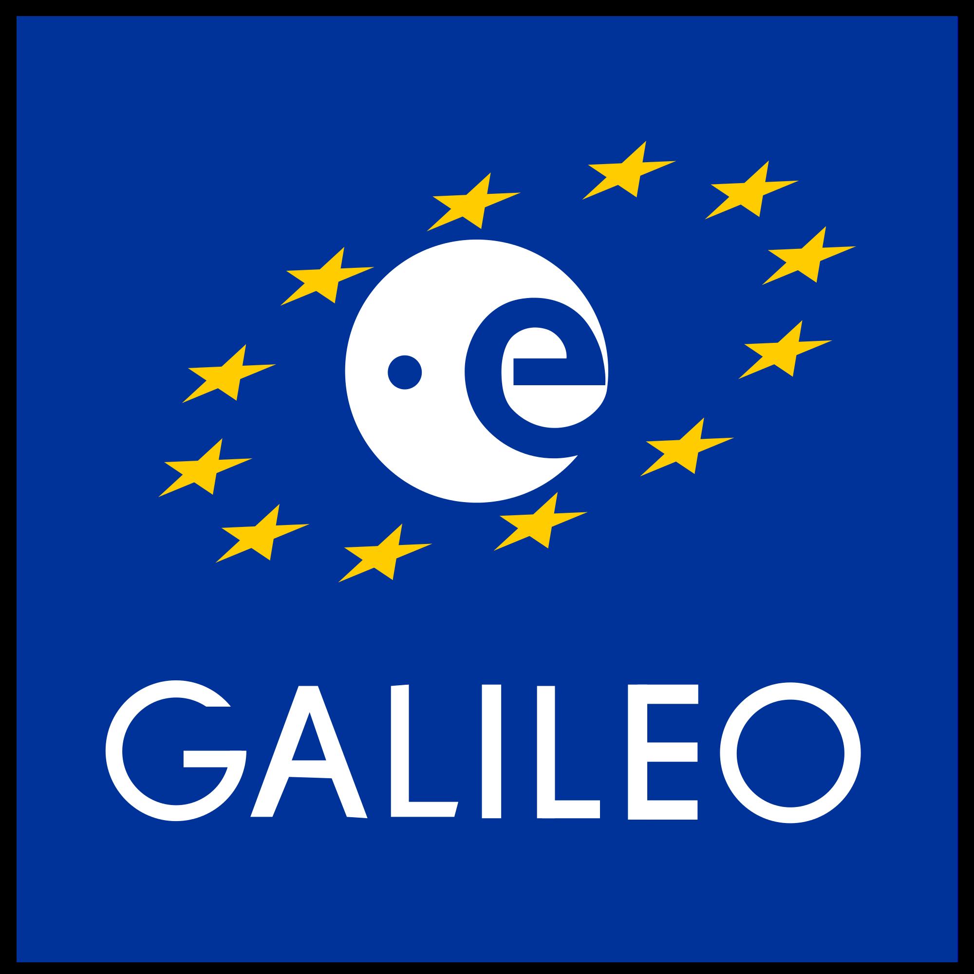 """Ar po """"Brexit"""" Jungtinė Karalystė pasitrauks ir iš """"Galileo"""" programos?"""