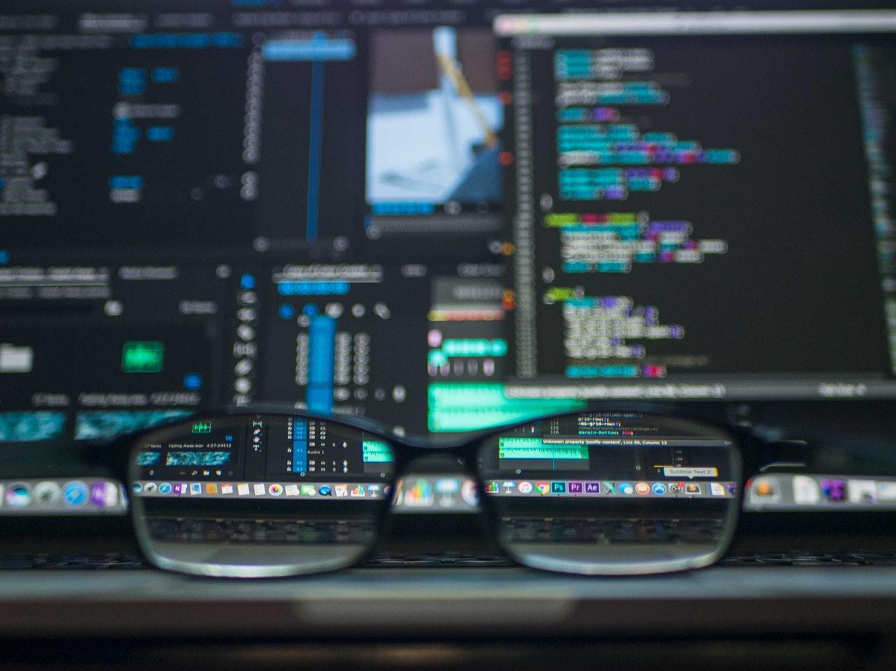VDU mokslininkai pradeda vykdyti ateities teisės projektą technologijų reguliavimo srityje