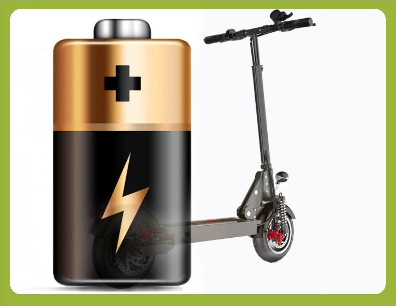 Patarimai, kaip protingai išsirinkti elektrinį paspirtuką