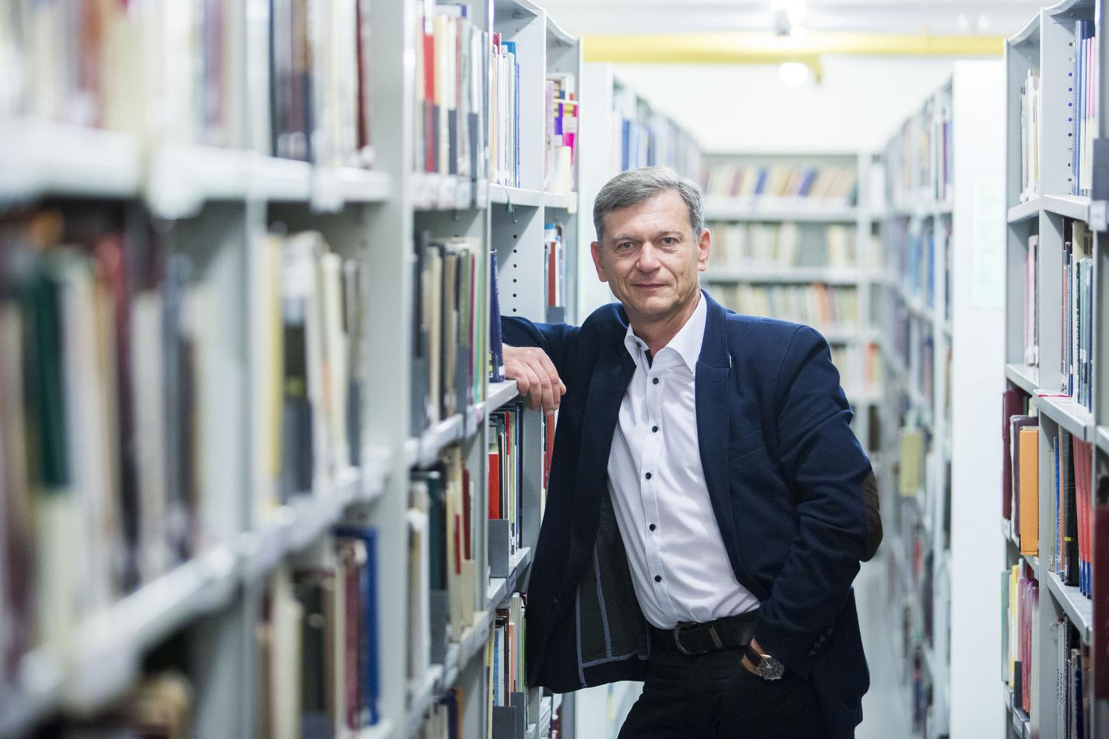 VDU Intelektualių sistemų laboratorijoje – tarpdisciplininiai dirbtinio intelekto tyrimai