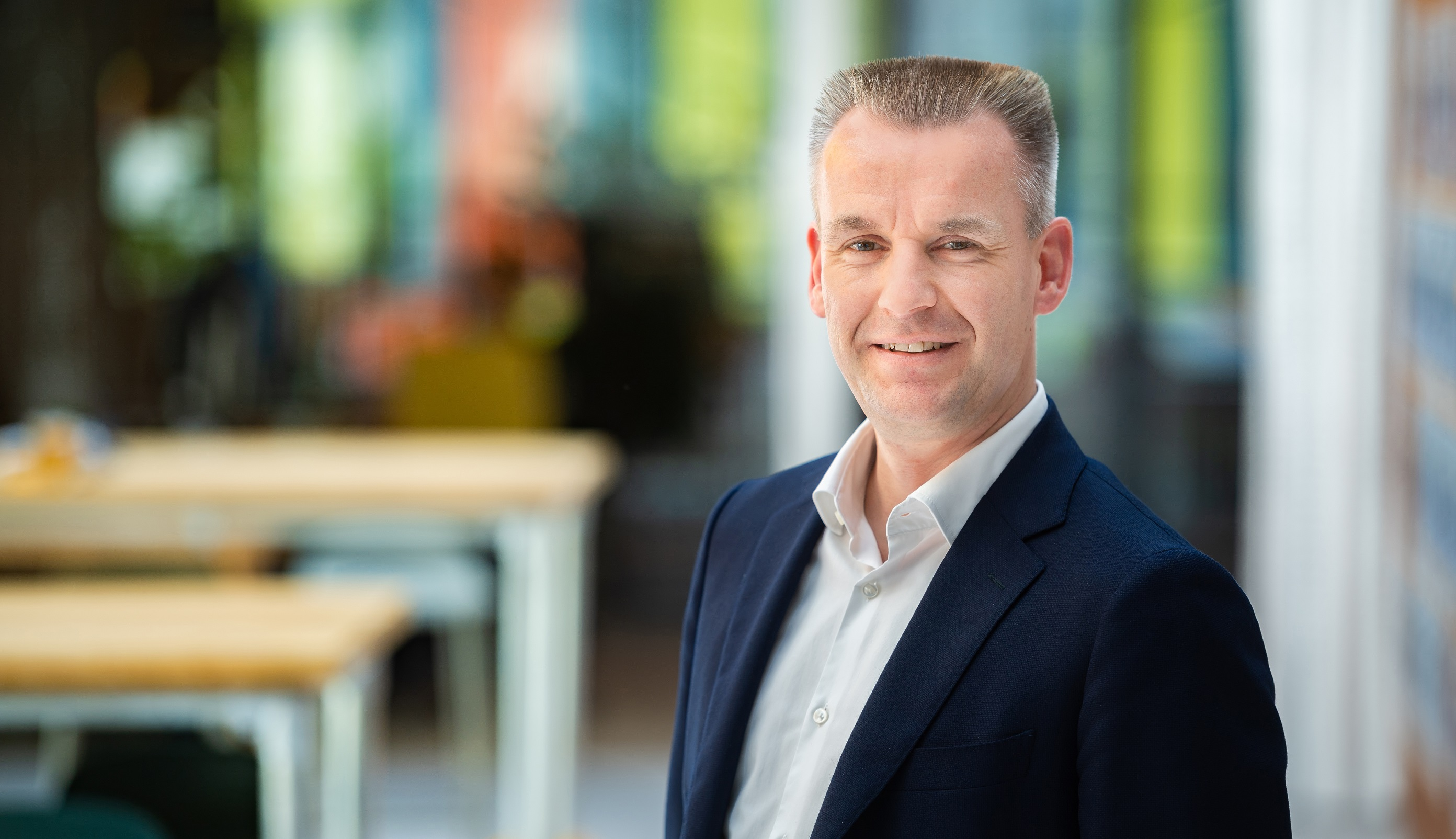 Lietuvoje veikianti IT bendrovė pripažinta vienu iš geriausių darbdavių Olandijoje