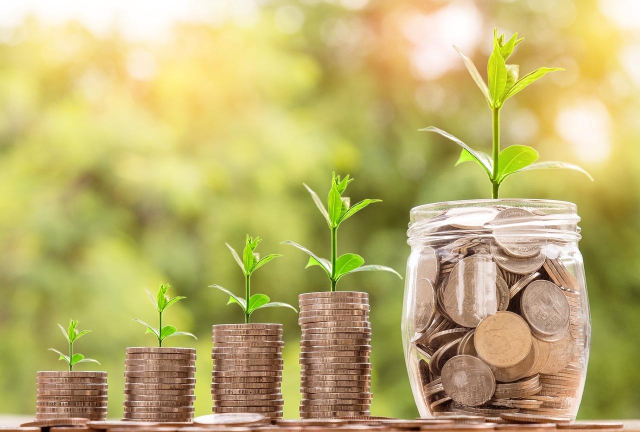 3 taupymo būdai nemokantiems taupyti