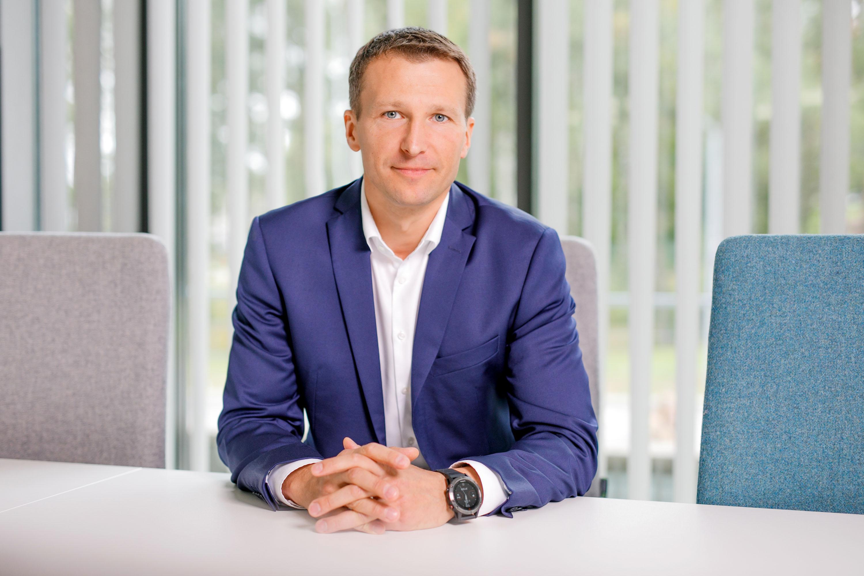 Komentaras. Mindaugas Baranauskas: Švedijos sėkmės pamokos Lietuvai