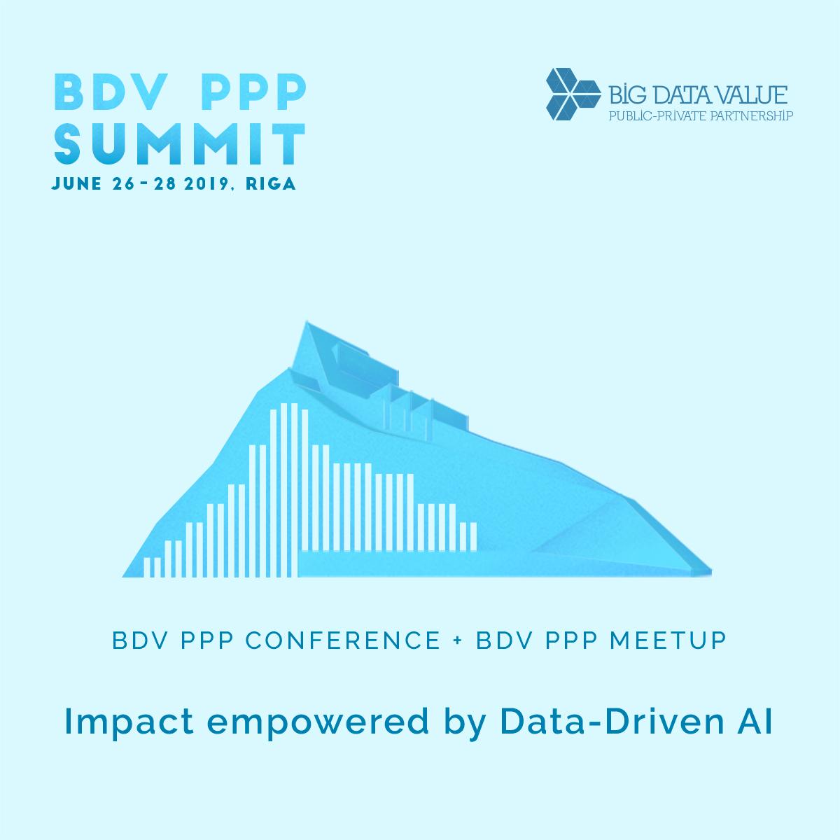 Rygoje vyksianti didžiųjų duomenų konferencija paklos pamatus Europos lyderystei dirbtinio intelekto srityje