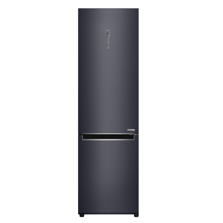 Modernios virtuvės sprendimas – paaiškėjo naujos kartos šaldytuvų funkcijos