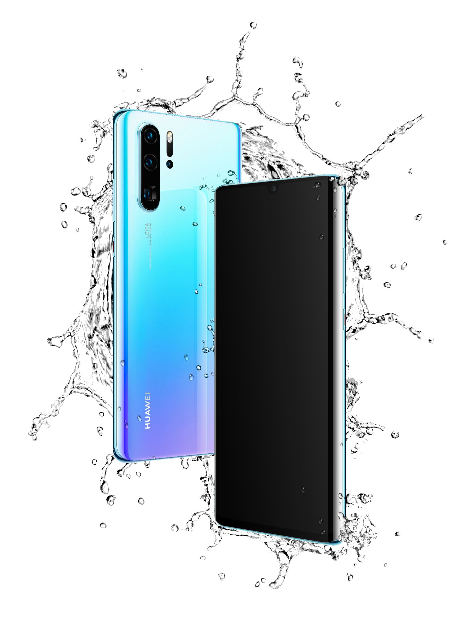 """Žingsniu priekyje: ką """"Huawei"""" į telefonus įdiegė pirmieji?"""