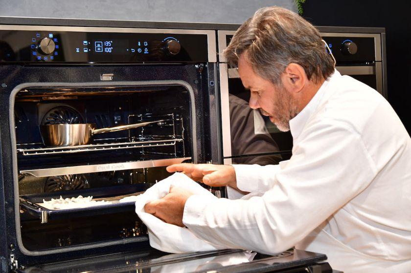 5 kepėjų triukai, garantuosiantys sėkmę virtuvėje