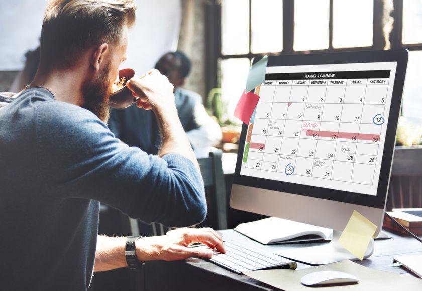 Reikalavimas fiksuoti darbo laiką: kodėl vienoms įmonėms trukdo, o kitoms padeda?