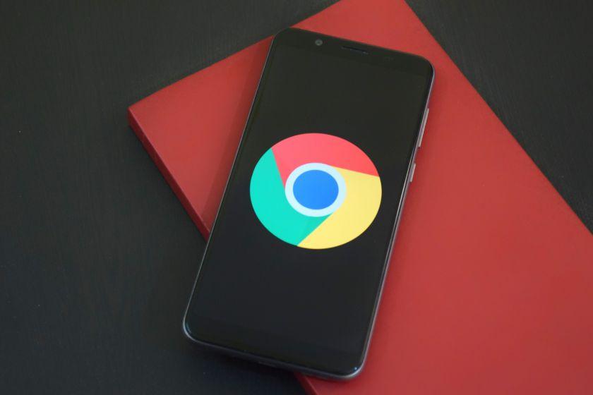 """Slaptos """"Google Chrome"""" funkcijos: kaip iš naršyklės gauti dar daugiau?"""