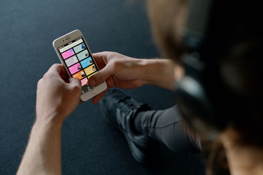 """""""Spotify"""" sėkmės istorija: kaip nemokama muzika atnešė milijardus eurų?"""