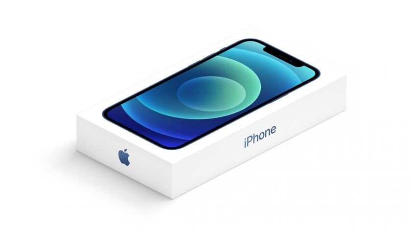 """Šiandien pradedamas naujųjų """"iPhone 12"""" pristatymas Lietuvoje: kokie įrenginiai populiariausi?"""