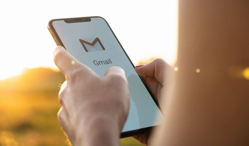 """Nebegaunate el. laiškų į """"Gmail"""" paštą? 3 patarimai, kaip atlaisvinti užsikimšusią paskyrą"""