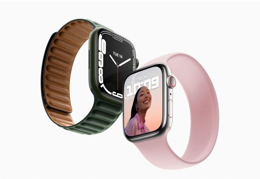 """Vakar """"Apple"""" pristatė laukiamiausią """"iPhone 13"""" seriją: kokių naujovių tikėtis?"""