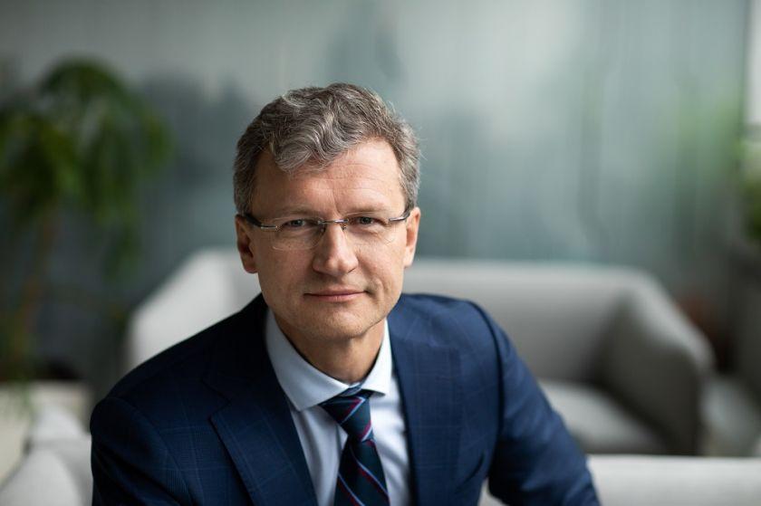Lietuvos ekonomikos gaivinimo ir atsparumo planas suteikia naujas galimybes spartesnei aukštųjų technologijų plėtrai